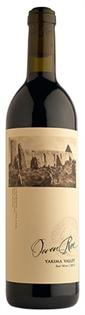 Owen Roe Yakima Red 2012 750ml